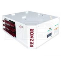 UDAS Garage Heater – REZNOR